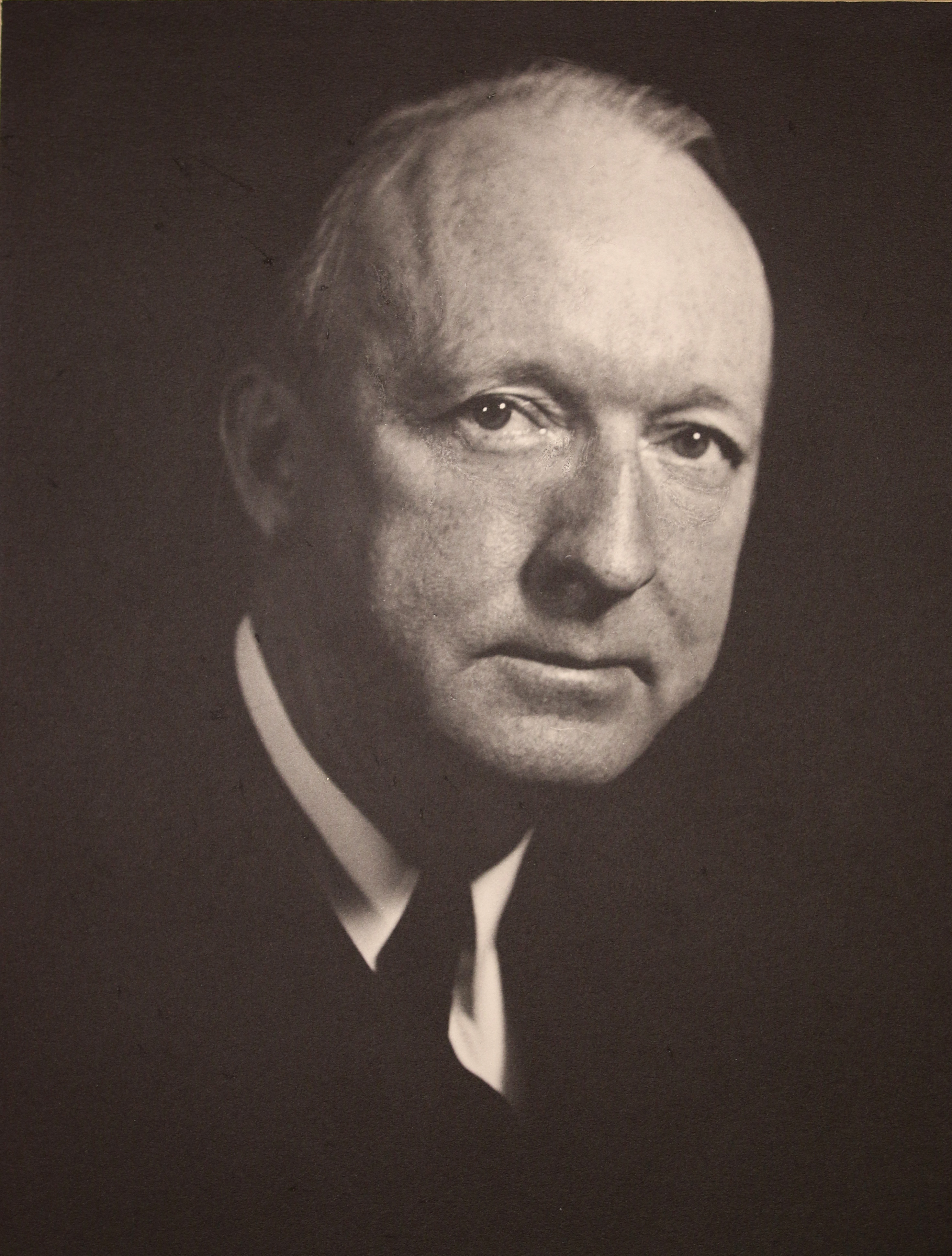 Hugo Black, Maurice Constant Collection