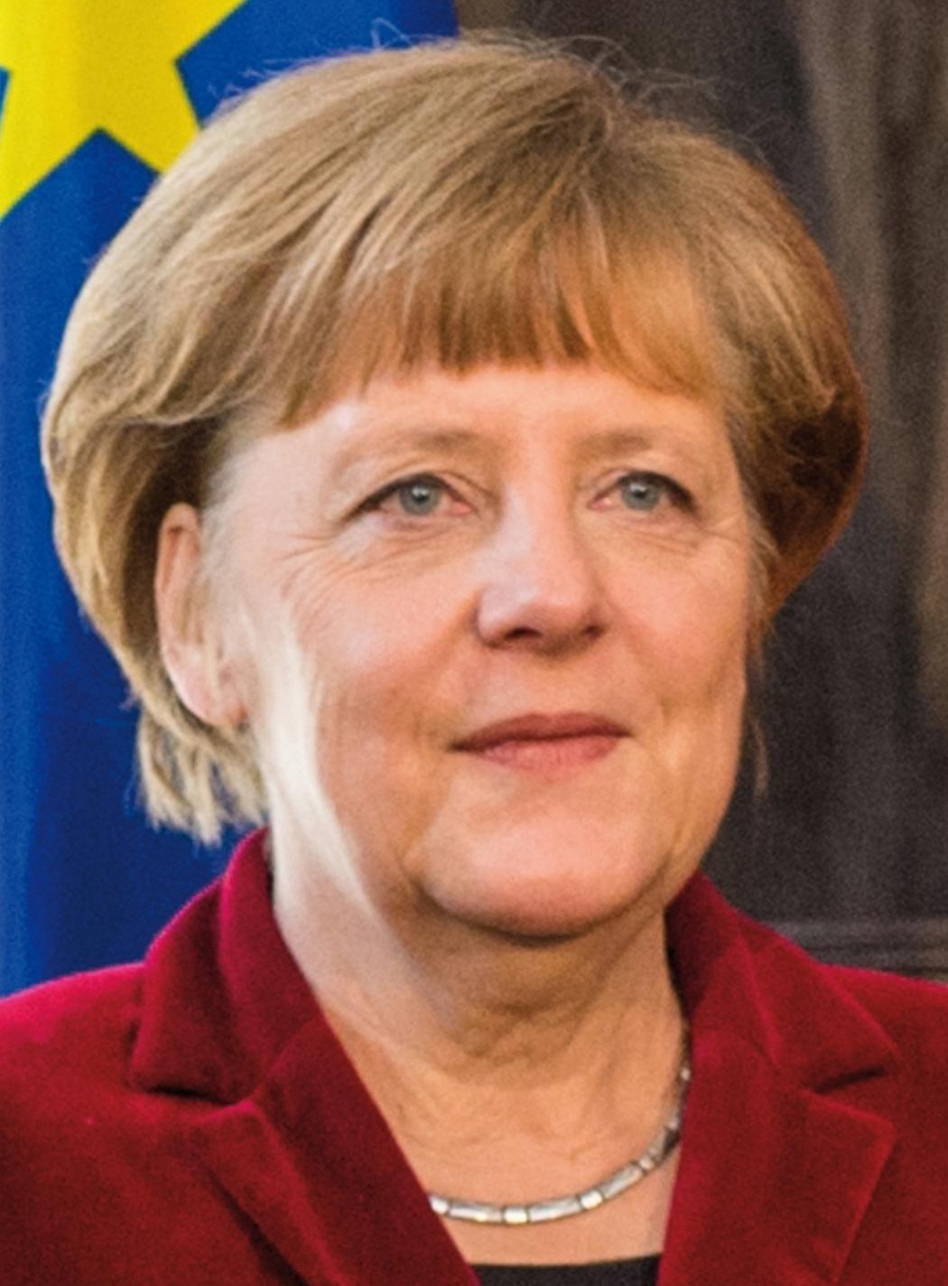 Angela_Merkel_2015_(cropped)